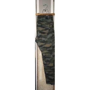 Super Skinny High Waist Jeans ‼️